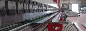 kcl叶片泵用于剪板机