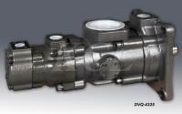 凯嘉DVQ4325叶片泵