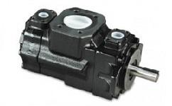 KT6C丹尼逊叶片泵