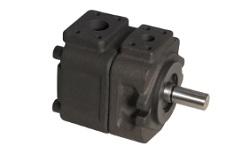 KCL VQ叶片泵