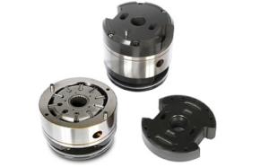 KCL油泵部件维修更换
