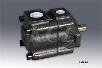DVQ25凯嘉油泵