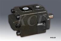 HVQ20超高压叶片泵