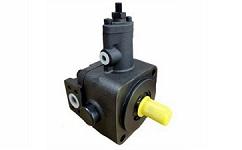 KVDN variable vane pump